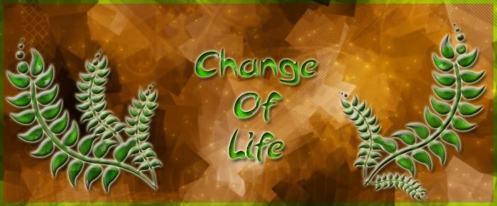 Change of life - Jeux de role pour les amoureux des animaux Bannie10