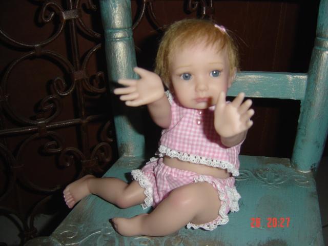 Aiko , la mignoneté à l'état pur ! Dsc02811