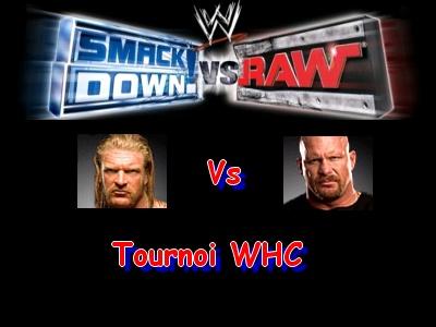 Carte de Show de SD Vs Raw du 18 Octobre Eerr_b10