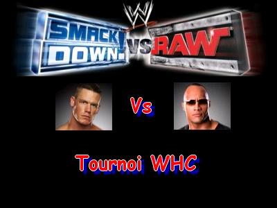 Carte de Show de SD Vs Raw du 18 Octobre Ewewrr10