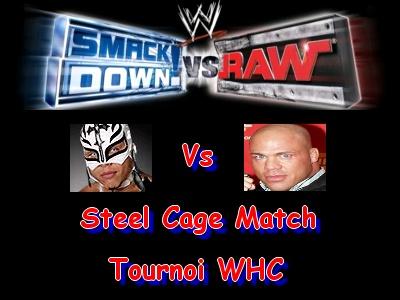 Carte de Show de SD Vs Raw du 18 Octobre Ffefe_10