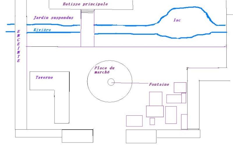 Plan de la Citadelle Plan_c12