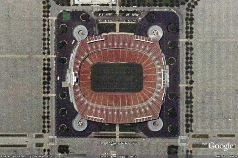 Stades de football américain full ! USA - Page 3 Arrow10