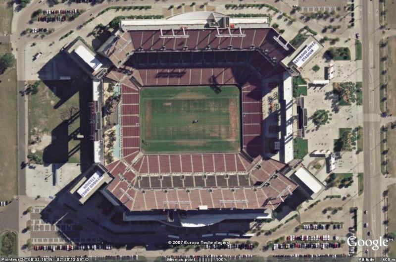 Stades de football américain full ! USA Boucan10