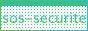 SOS Sécurité 88-3110