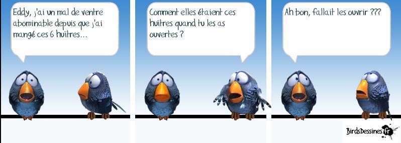 une petite blague :) - Page 9 1611