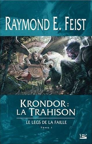 Krondor: La Trahison Le_leg13