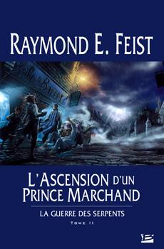 L'Ascension d'un Prince Marchand Marcha10