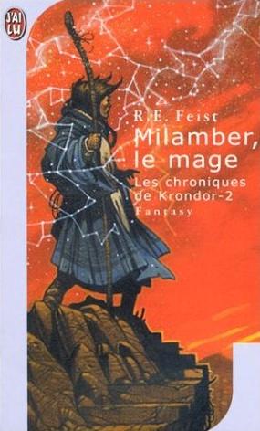 Milamber le Mage Milamb10