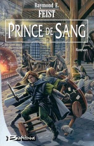 Prince de Sang Prince10