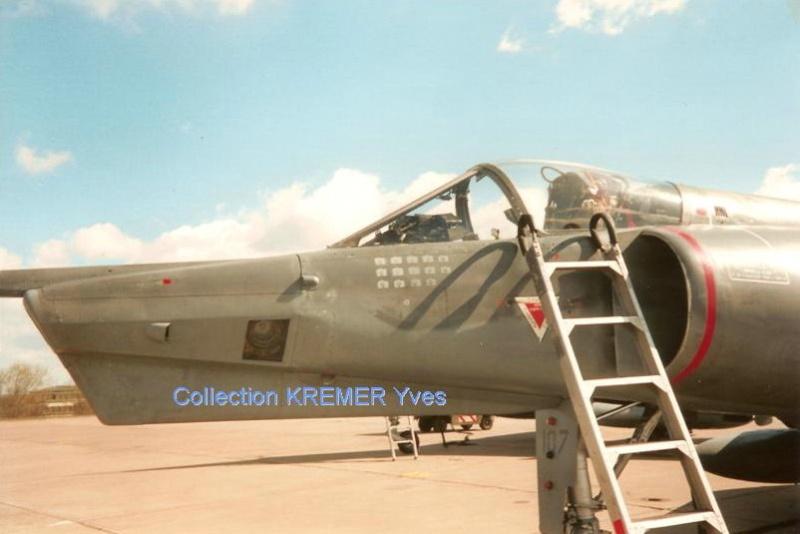 Les ailes de la Royale Etenda10