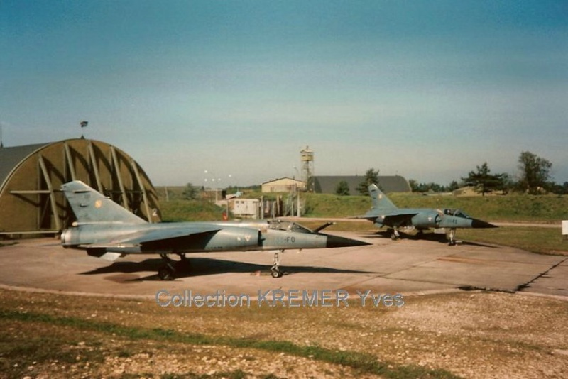 Mirage F1 C M_f110