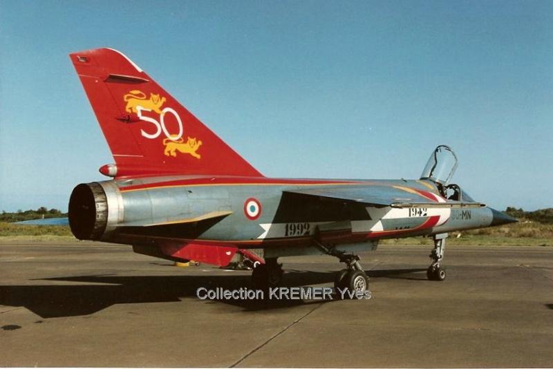 Mirage F1 C M_f111