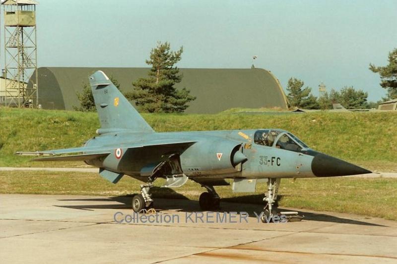 Mirage F1 C M_f1_c11