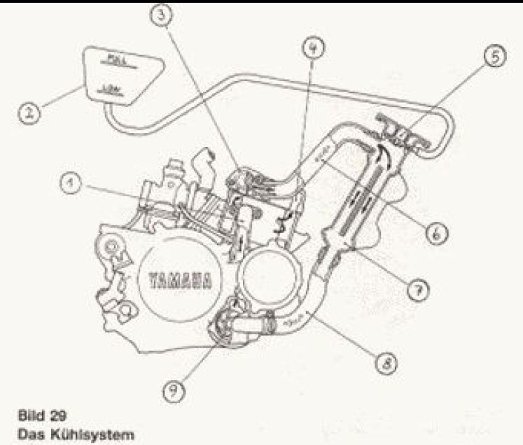 Sortir ma 80 DTLC du garage  - Page 2 Dtlc8010