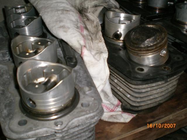 Pistons MTC Cimg1010
