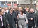 [27/02] Le Premier Ministre M. Fillon en visite à Caen Hpim0612