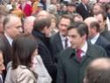 [27/02] Le Premier Ministre M. Fillon en visite à Caen Hpim0613