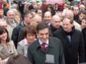 [27/02] Le Premier Ministre M. Fillon en visite à Caen Hpim0614