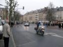 [27/02] Le Premier Ministre M. Fillon en visite à Caen Hpim0616