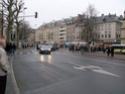 [27/02] Le Premier Ministre M. Fillon en visite à Caen Hpim0617