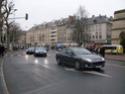 [27/02] Le Premier Ministre M. Fillon en visite à Caen Hpim0618