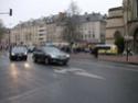 [27/02] Le Premier Ministre M. Fillon en visite à Caen Hpim0619