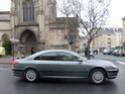 [27/02] Le Premier Ministre M. Fillon en visite à Caen Hpim0620