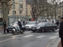 [27/02] Le Premier Ministre M. Fillon en visite à Caen Hpim0621