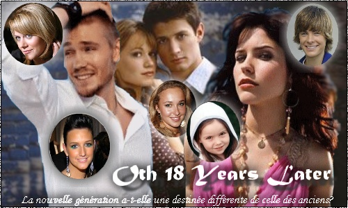 Oth 18 Years Later