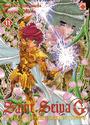 [Manga] Saint seiya Episode G + Assassin Numeri10