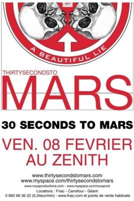 LES TOURNEES France10