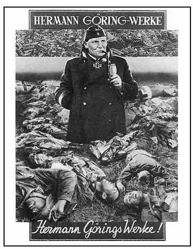 L'Anti-Nazisme de John Heartfield Aiz_210