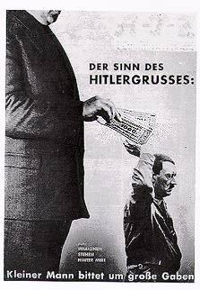 L'Anti-Nazisme de John Heartfield Aiz_710