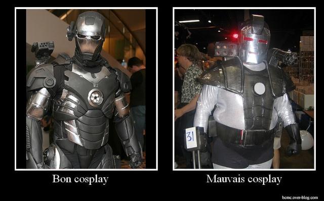 Le meilleur (et le pire) du cosplay Bcmcir10