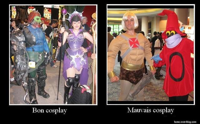 Le meilleur (et le pire) du cosplay Bcmcma10