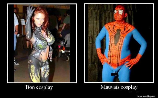 Le meilleur (et le pire) du cosplay Bcmcnu10
