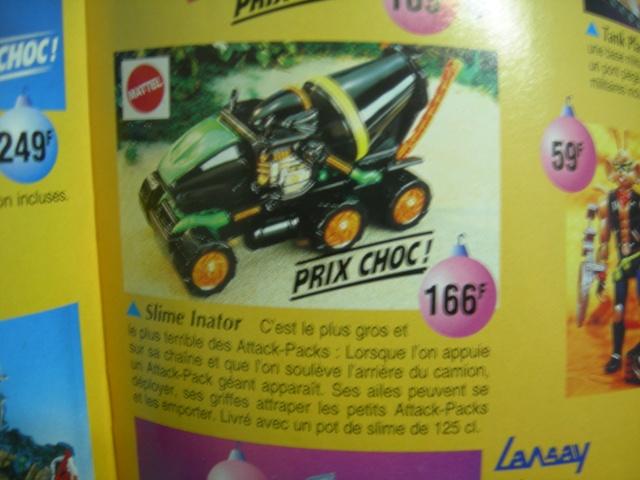 Attack Pack - Hotwheels - 1993 - Page 2 Dscn5211