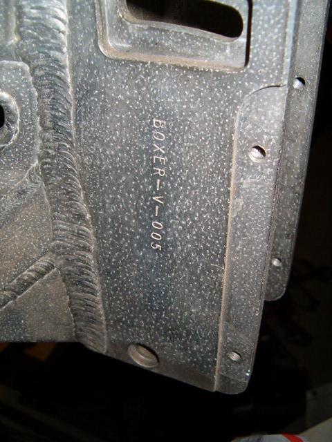 info concernant Boxer recherchée Hpim2910