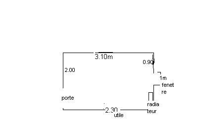 comment mettre plein de meubles dans une petite piece? Plan_b10