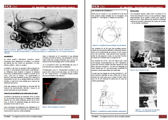 [FCS MAG] Préparation du N°2 - Page 3 Image210
