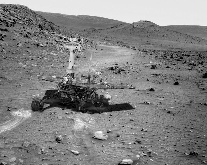 """Sauvetage"" du Rover Spirit sur Mars - Page 6 Spirit12"