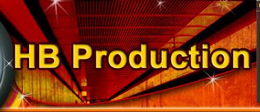 HB Production