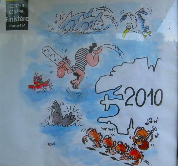 Bonne année 2010 Img_0510