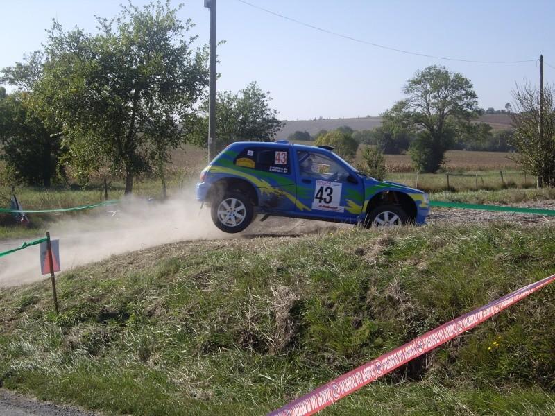 photos / videos n°43 Imgp1315