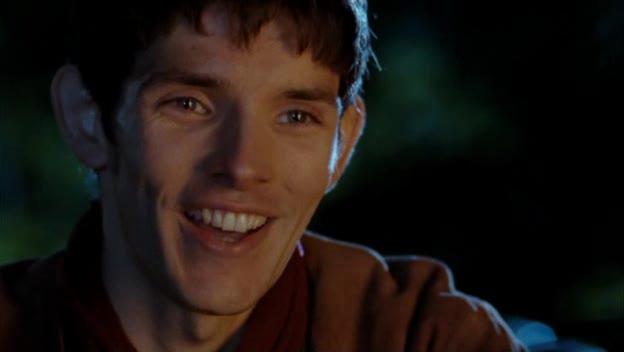 [Merlin] 2.13 The Last DragonLord 2411