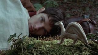 [Merlin] 2.13 The Last DragonLord 2811