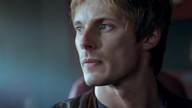 [Merlin] 2.13 The Last DragonLord 3310