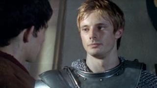 [Merlin] 2.13 The Last DragonLord 3610