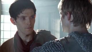 [Merlin] 2.13 The Last DragonLord 3710